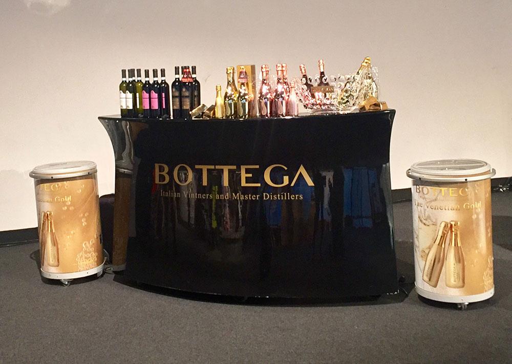 Bottega-bar-London-MC-tasting-2016