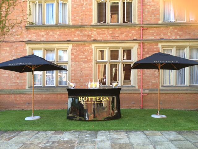 Bottega-bar-insitu-Welcombe-Hotel