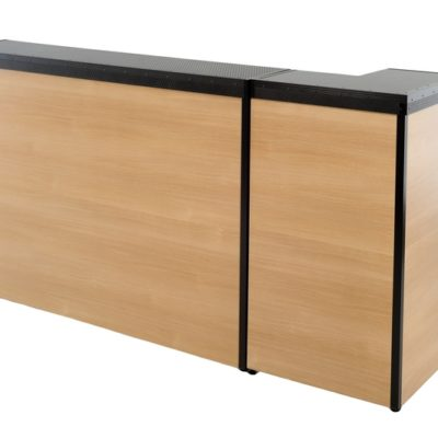 Bar-in-a-box0009