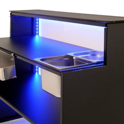 Bar-in-a-box0011
