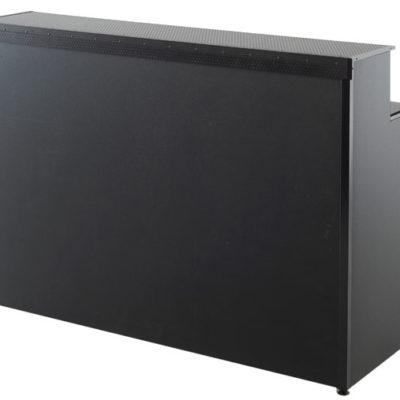 bar-in-a-box_8b