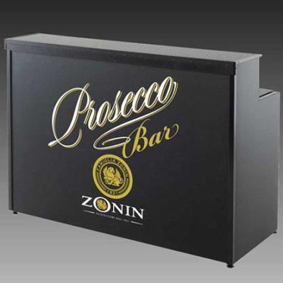 Prosecco-Zonin-pop-up-bar