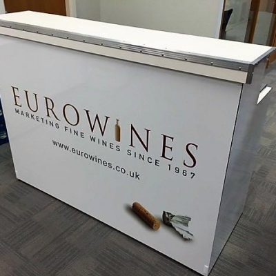 Bar-in-a-box-eurowines
