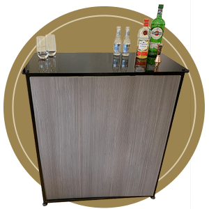 home-bar-section